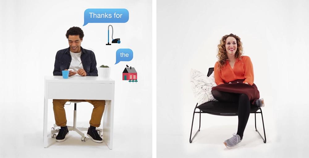 BNO-Emoji-IKEA-Example2