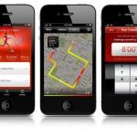 Nike+_App_GPS_01