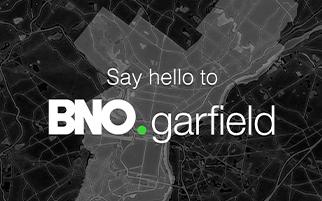 Thumbnail image: Say hello to BNO Garfield